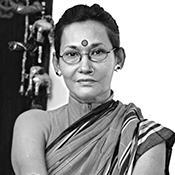 UNESCO's Artist
