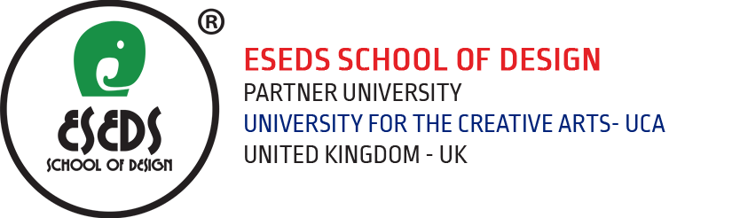 Eseds Uk Based Fashion And Design Courses In Kolkata